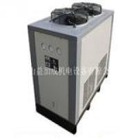 W50AC 高热型冷冻式干燥机